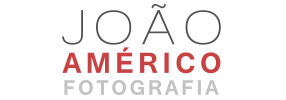Curso online de Tratamento de Fotos de Ensaios Sensuais no Lightroom