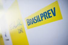 Brasil Prev – Pedalar 2012