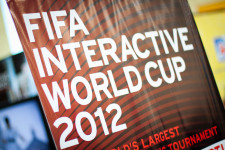 FIFA Interactive World Cup 2012 – Brasília