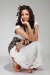 Thaís Moreira – Cantora
