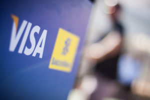 Visa FutCup 2013 Etapa Brasília