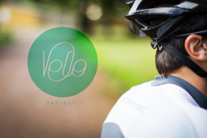 Fotografia de Publicidade – Velo Project – Conceito