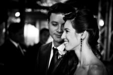 Casamento Flávia e Felipe – Brasília DF
