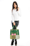 Fotografia de Publicidade – Ecobags