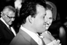 Casamento Juliana e Julian – João Américo FOTOGRAFIA