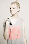 Retrato de Moda – Ketleen Guedes