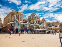 Den Haag – Holanda – EUROtrip 2013
