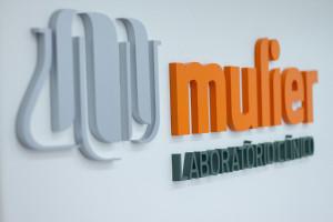 Fotografia Publicitária do Laboratório Mullier