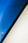 Exposição Fotográfica PGR IN ABSTRACTO – Arquitetura do Prédio da PGR