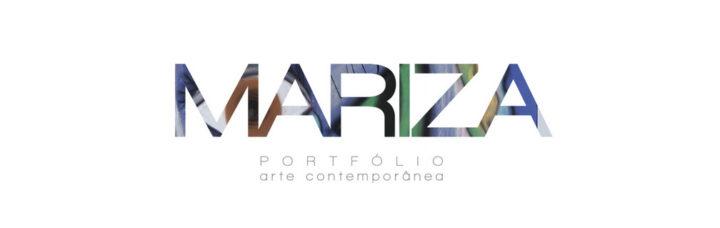 Mariza – Fotografia de Pinturas e outras artes contemporâneas