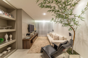 Fotografia de Interiores – Design de Interiores – Brasília DF