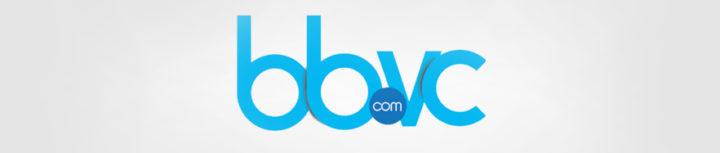 Fotos / Retratos Institucionais estampando o site da Revista BB Com Vc do Banco do Brasil