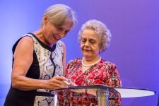 Evento Político Institucional – Programa Pró-Equidade de Gênero e Raça