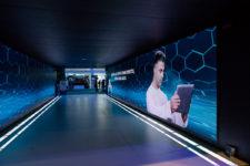 Fotografia de Eventos Institucionais – Olimpíadas do Conhecimento 2018