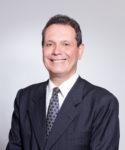 Retrato Institucional Profissional LinkedIn em Brasília