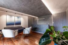 Fotografia de Arquitetura e Interiores – Escritório de Advocacia